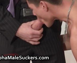 Super Sexy Homosexual Men Fucking And Sucking