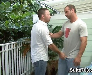 Cocks Girth And Widest Free Porn Video