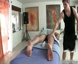 Big Cocks Getting Sucked And Fucked