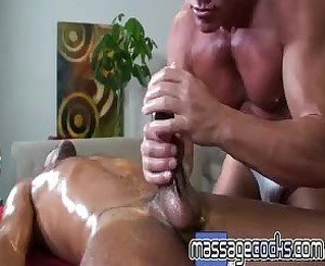 Free Gay Massages Movies