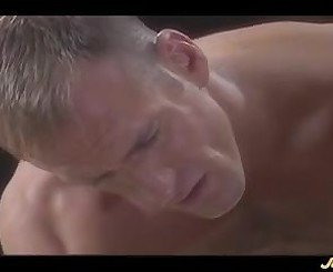 Free Gay Sex Movies And Videos To Satisfy All Your Horny Dreams And Need