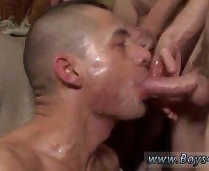 Anal gay sex videos instant And when the time came to receive, Michael
