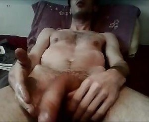 All big cocks masterbation most big