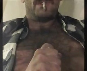 Mature men cumshot compilation 2