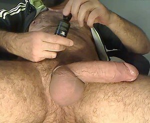 JACKING OFF TO COCKSUCKING VIDEO