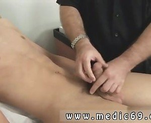 Gay men cum shot movietures tgp for masturbation He wasn't here for a